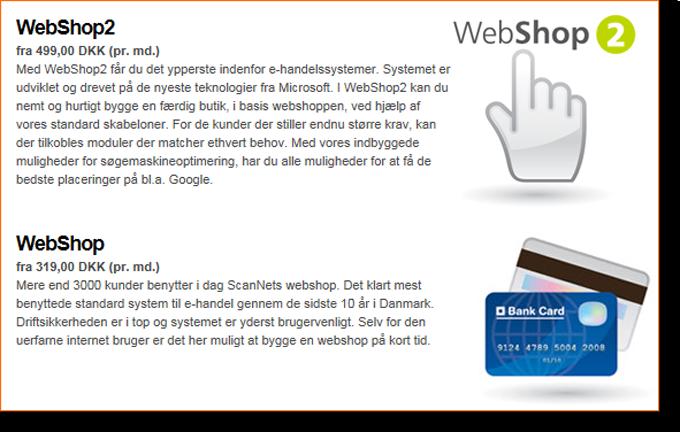 shop, webshop, onlineshop, shop online, netshop