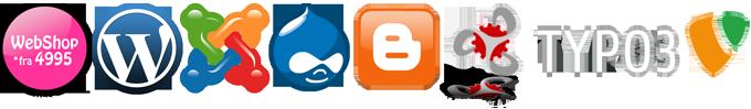 WebShop uden abonnement, shop, webshop, onlineshop, shop online, netshop